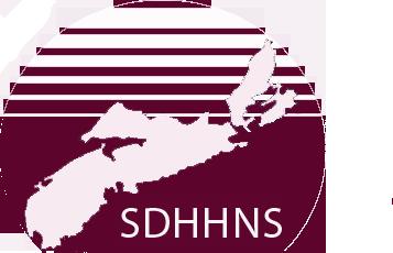SDHHNS